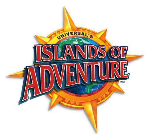 5th Grade Islands of Adventure Field Trip Parent Meeting