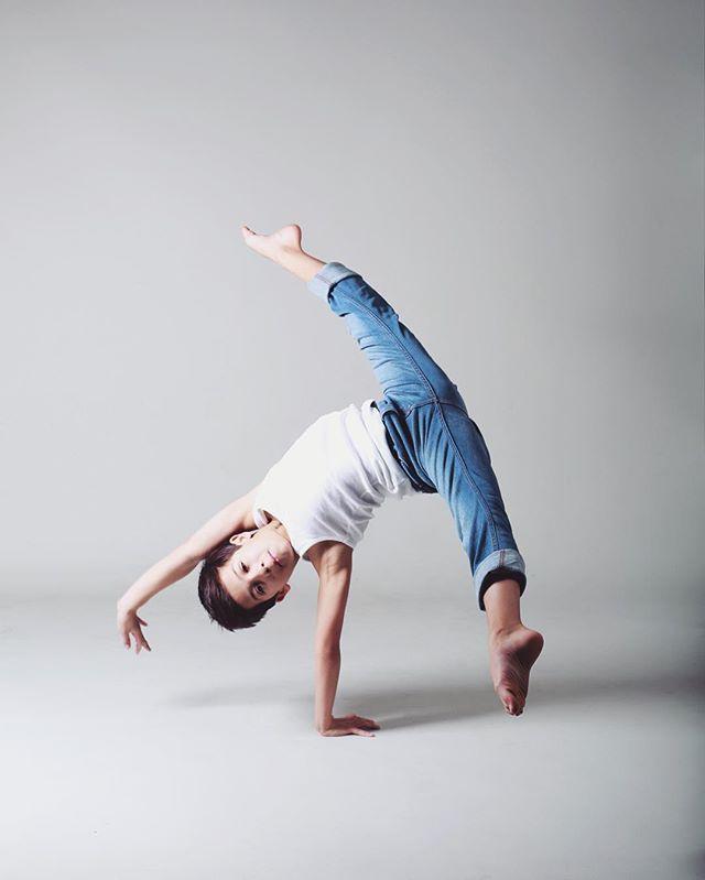 Love My Favorite Dancer Jt Church Gimnastas Danza Ballet