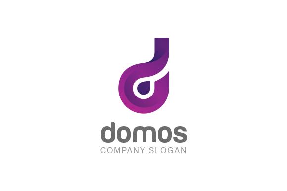 Letter D Logo Lettering Logo Templates Logos
