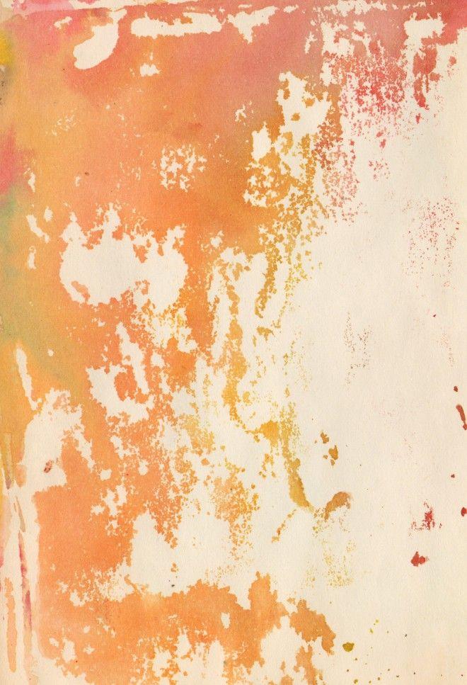 Free Watercolor Paper Texture | t e x t u r e s | Pinterest ...