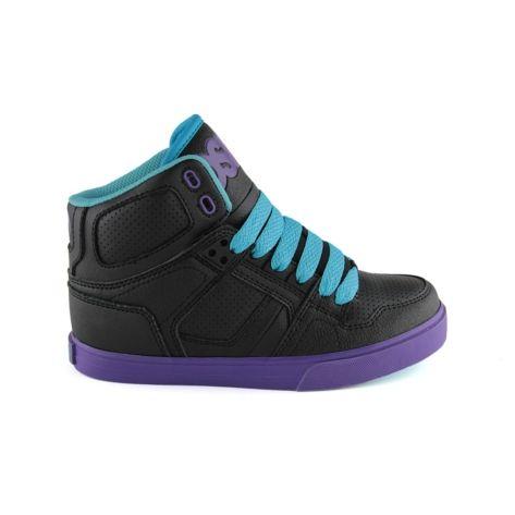 a9b50fe1a2 Osiris shoes Osiris Shoes, Journeys Kidz, Vulcanized Rubber, Side Panels,  Skate Shoes