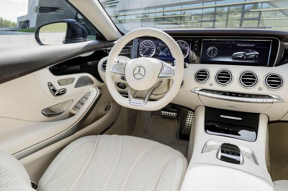 Mercedes Benz S65 Amg Coupe Mercedes Benz Slk Mercedes Benz