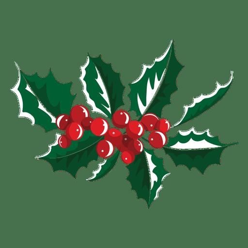 Mistletoe Icon 8 Ad Ad Paid Icon Mistletoe Christmas Paintings Christmas Paintings On Canvas Christmas Embroidery