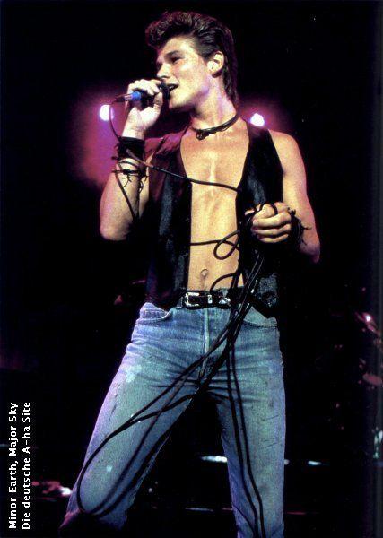 Wendi Image By Wendi Evans Pop Star Celebrity Singers Singer
