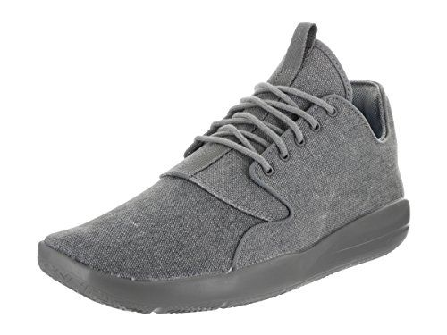 nike herren jordan eclipse sneakers grau cool grey cool https