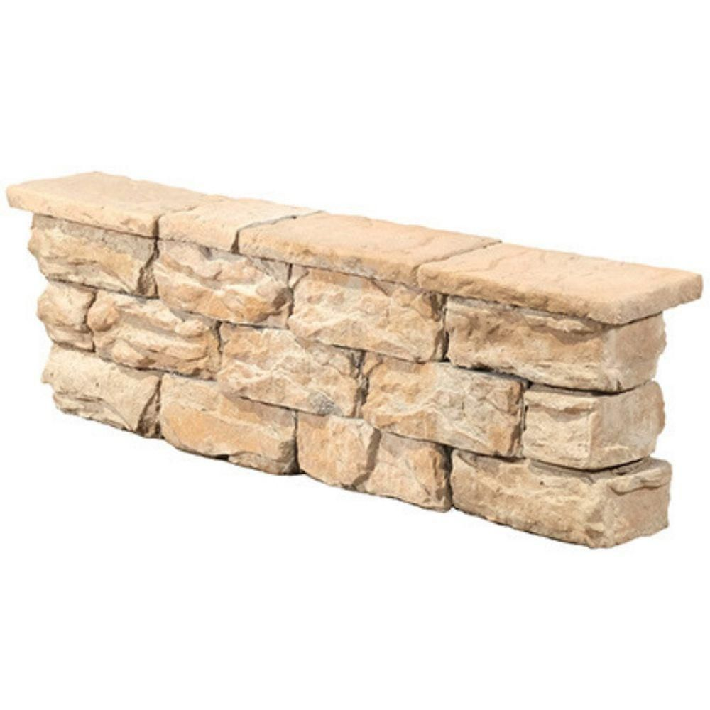 Pin By Parker Miltsch On Substance In 2020 Wall Seating Stone Walls Garden Stone Veneer Panels