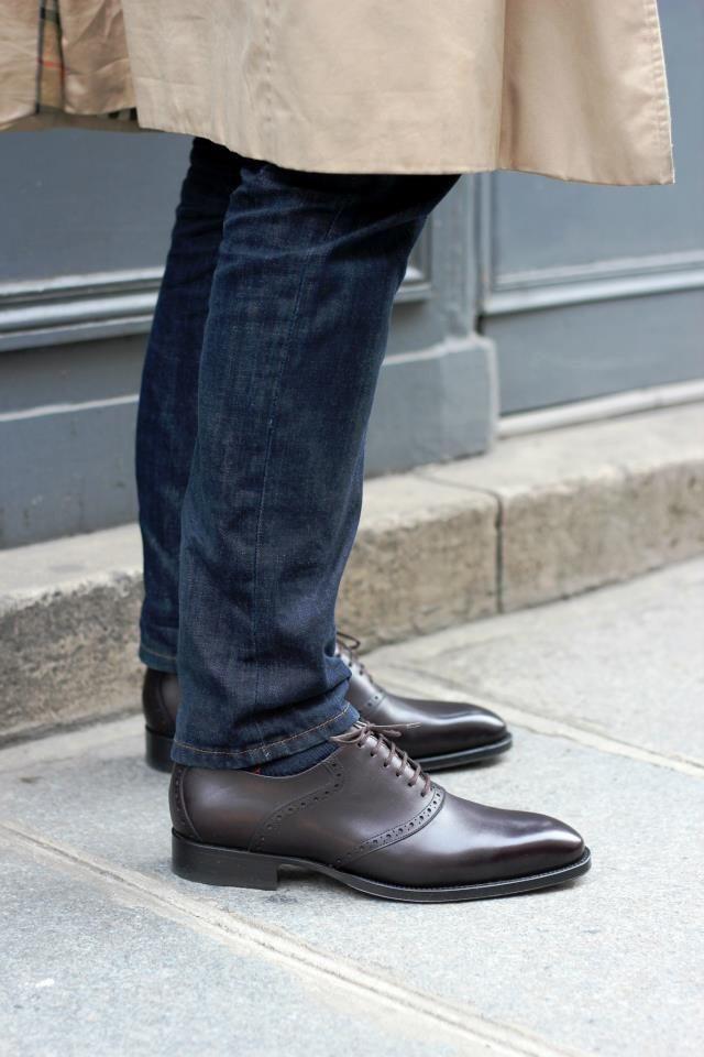 #zapatos hombre #shoes man