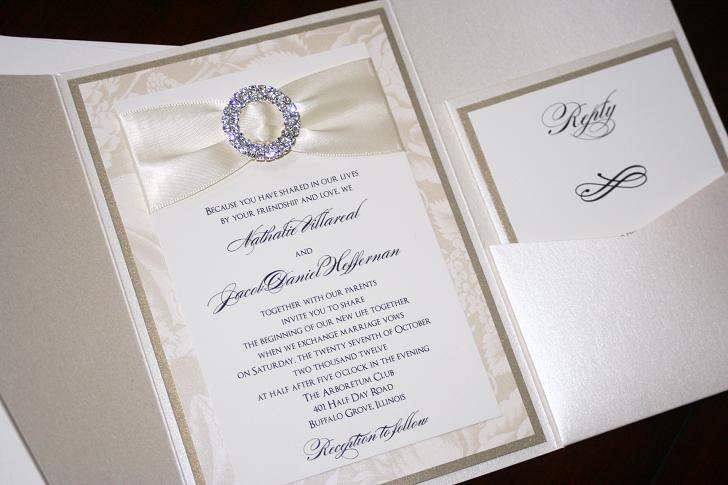 Exclusive Selection Of Walmart Wedding Invitations Design Theme Wedding In Wedding Invitations Champagne Cheap Wedding Invitations Wedding Invitations Online