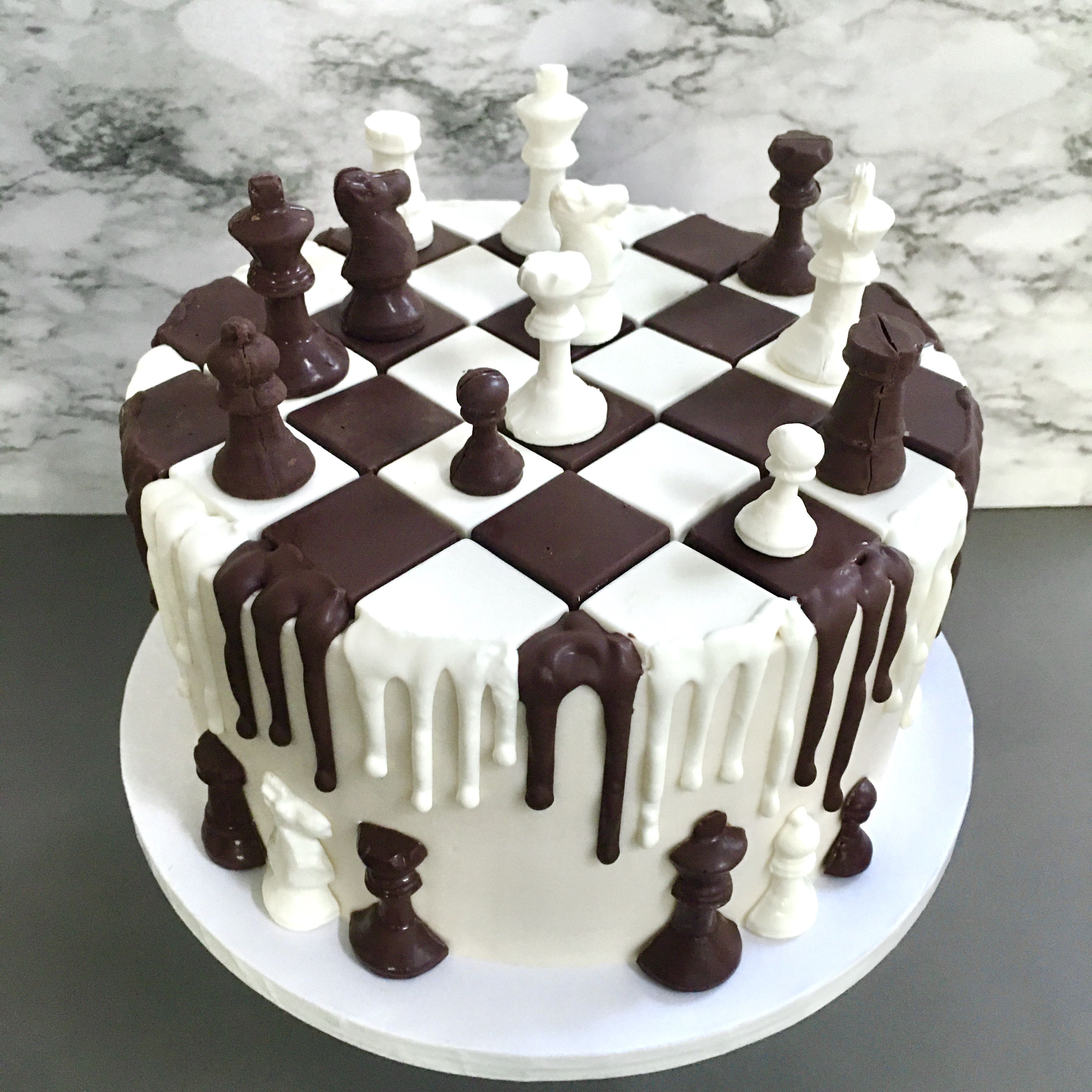 Torte u slici 89b87664f6b08c2e577645861d1aec2b