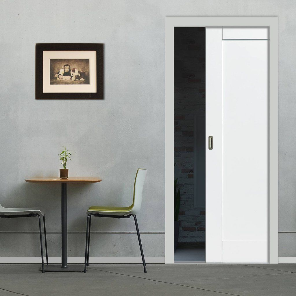 All Pocket Cassettes May Be Kerbside Delivery Only And Not In To The Home Doors Are Delivered Separately Pocket Doors Internal Doors Sliding Pocket Doors