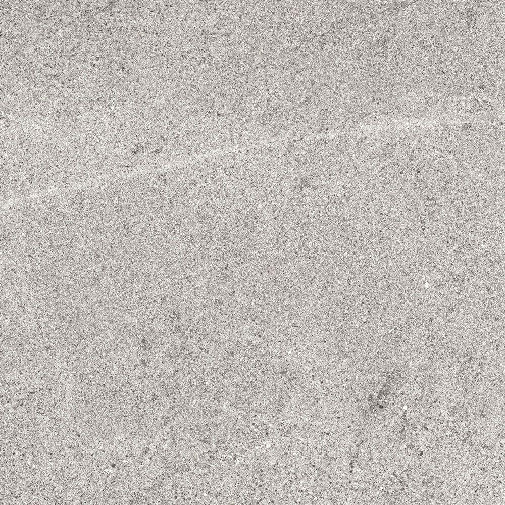 Cenere sand grey anti slip italian porcelain tile interior designs cenere sand grey anti slip italian porcelain tile dailygadgetfo Images