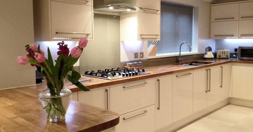Kitchens  Kitchens  Bathrooms  Interior Design  Norwich Pleasing Bathroom Design Norwich Design Inspiration