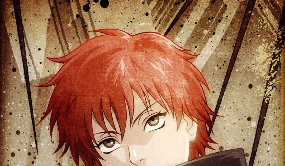 32++ Wallpaper Anime Terbaik in 2020 Anime wallpaper