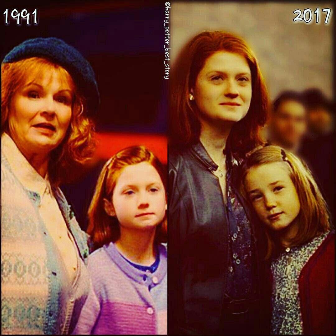 Harry Potter Cast, Harry Potter Images, Harry