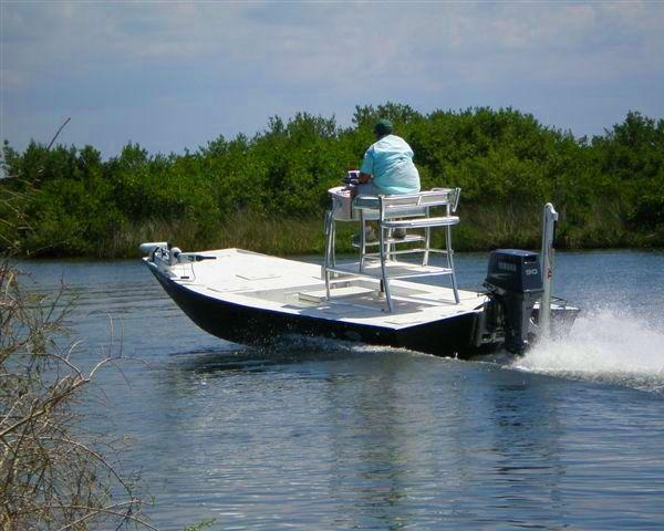 Microdraft Skiffs Skiffs Aluminum Boat Boat