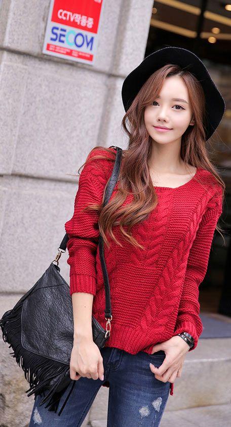 时尚Style(313)_香の诱 - 美丽鸟