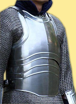 armadura_coraza_metal_caballero_medieval_swordmaster_8.jpg (322×439)