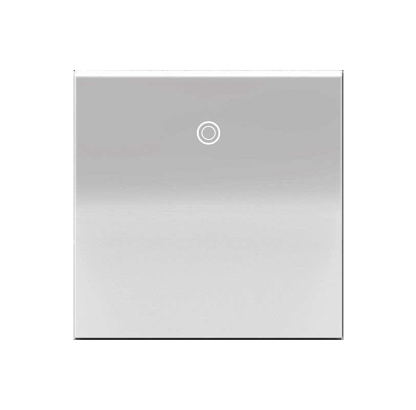 Legrand ASPD2032W4 Paddle 600 Watt Single-Pole or 3-Way Two Module ...