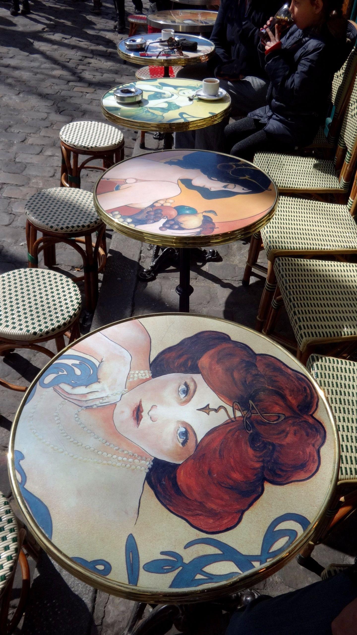 Epingle Sur I Love Paris