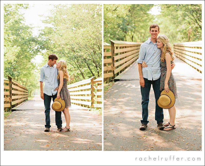 the hat 3 super cute couples pose p h o t o g r a p h y