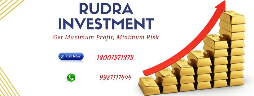 SEBI Registered Advisory Rudra Investment Investing