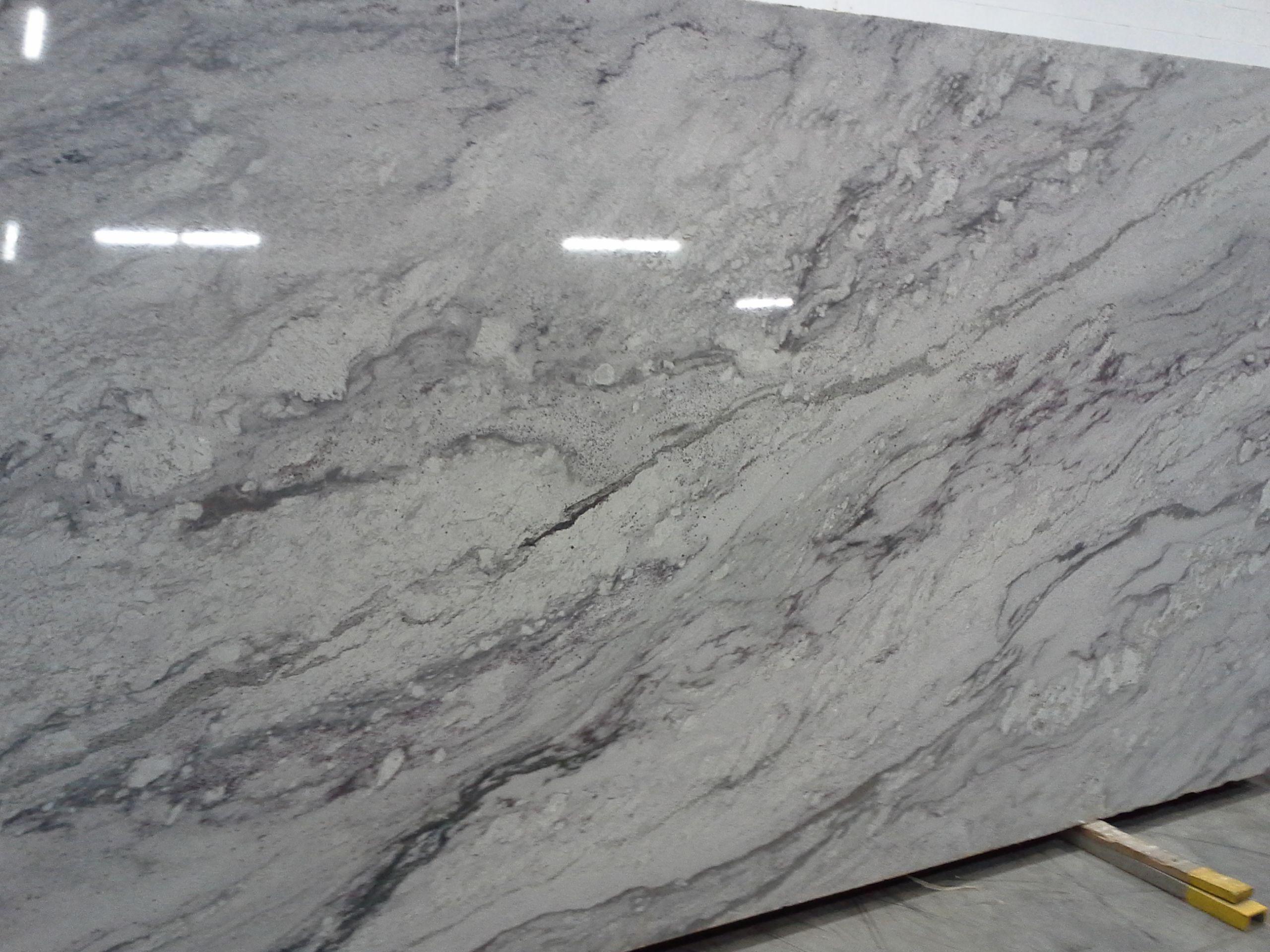 Why Granite Counter Tops Replacing Kitchen Countertops Granite