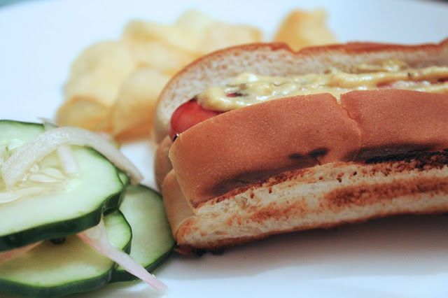Delicious Dishings Grilling Ideas For Labor Day Weekend Grilling Recipes Cooking Recipes Picnic Foods