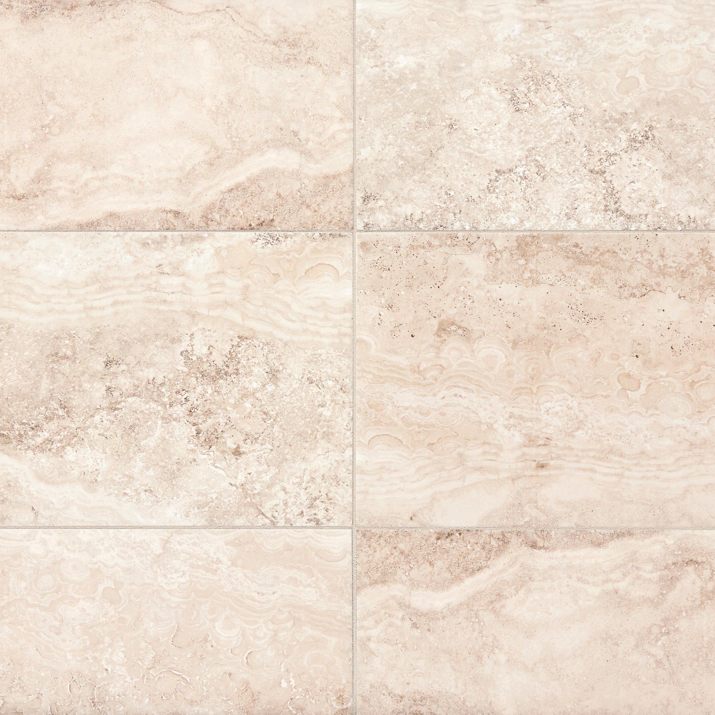 Odessa Beige Ceramic Tile Floor Decor In 2020 Beige Ceramic Ceramic Tiles Tile Floor