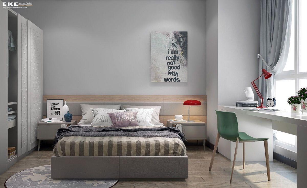 Innenarchitektur von schlafzimmermöbeln schöne schlafzimmer mit fabelhaften möbeln und layouts