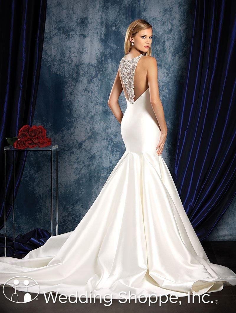 Cinderella wedding dress disney store  Alfred Angelo Bridal Gown   Wedding Fashion  Pinterest  Alfred