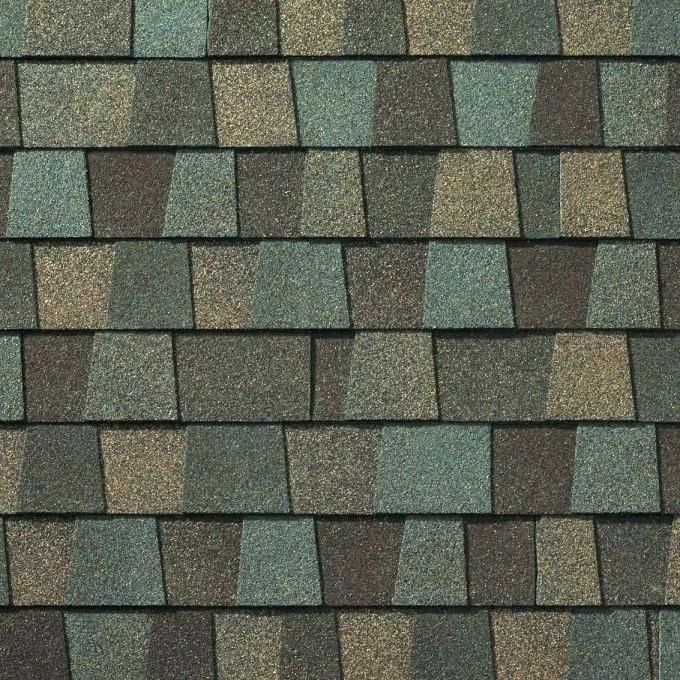 Best Malarkey Shingles Reviews Malarkey Shingles Malarkey 400 x 300