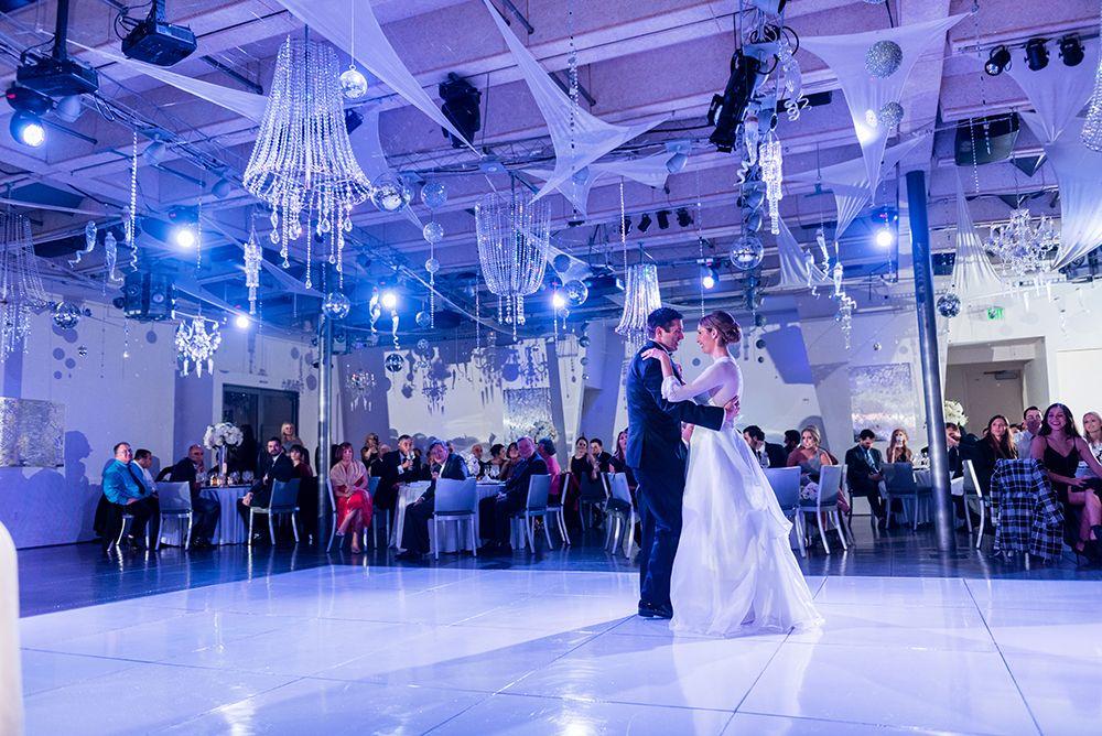 Seven Degrees Laguna Beach Wedding Angela Brian