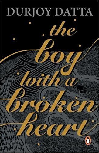 download the pdf version of the boy with a broken heart by durjoy