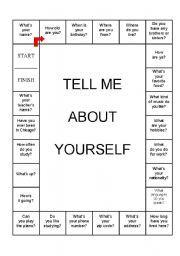 adult conversation programs history pdf