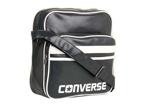 f35c0d2ef9b4 Converse Airliner Tourney Bag...