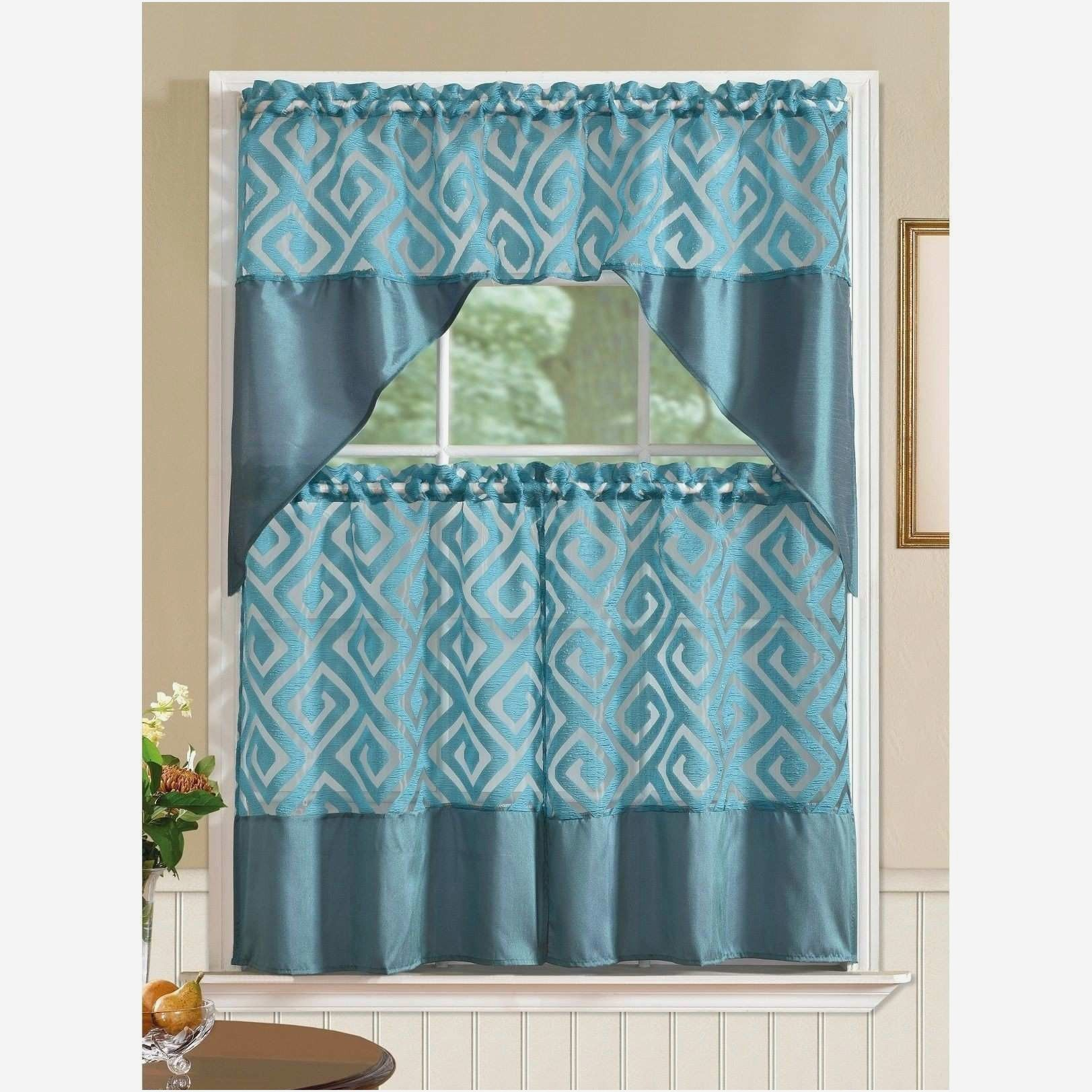 Kitchen Curtains at Jcpenney - Gammoe.com ...