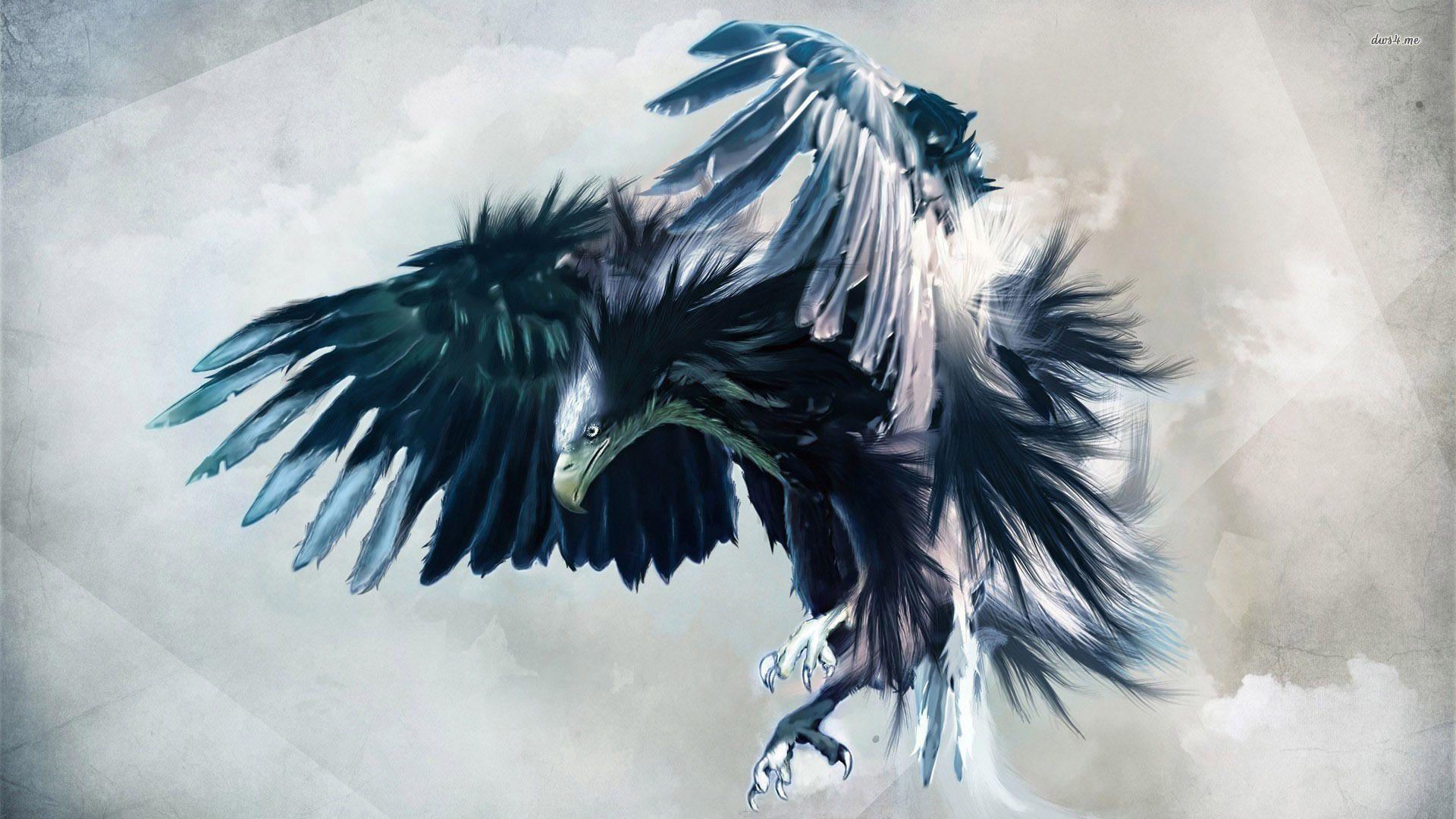 Bald Eagle Wallpaper Images Of X Eagle Wallpaper X X More Wallpaper