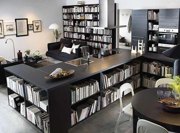 Cucine monoblocco - Cucina Metod Ikea   Cucina, Interiors and House