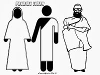 Tema Idul Adha Gambar Warna