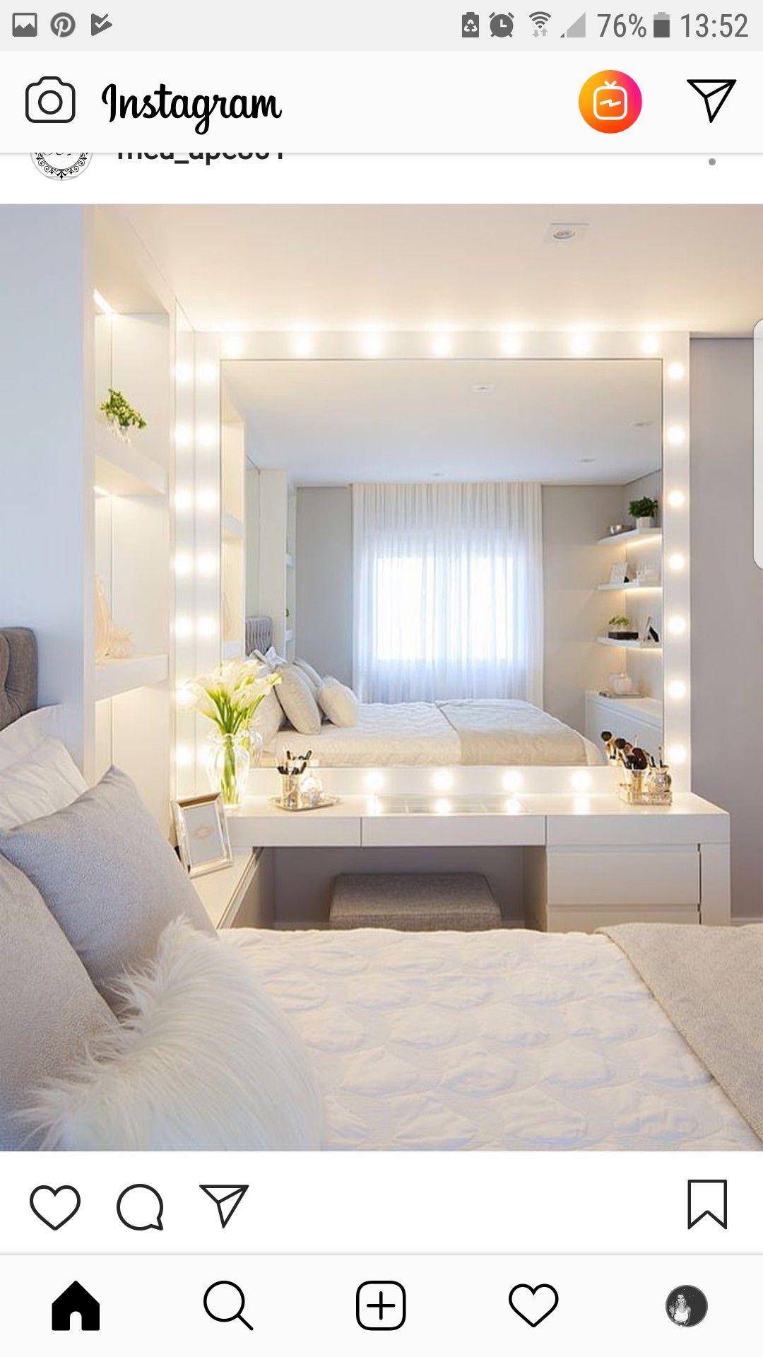 Neue Häuser, Neue Wege, Zimmer Gestalten, Ideen Fürs Zimmer, Schlafzimmer  Ideen,