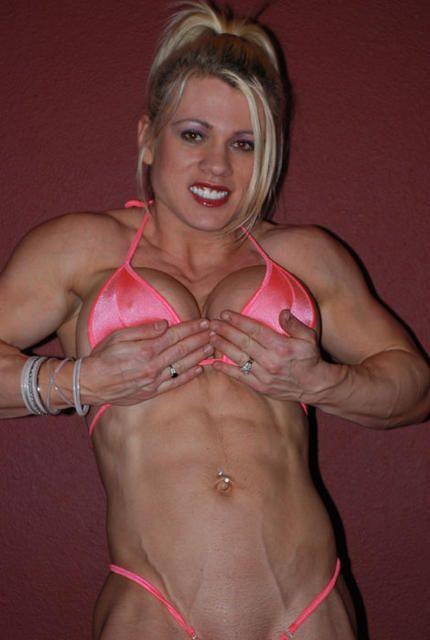Melissa dettwiller webcam tmb