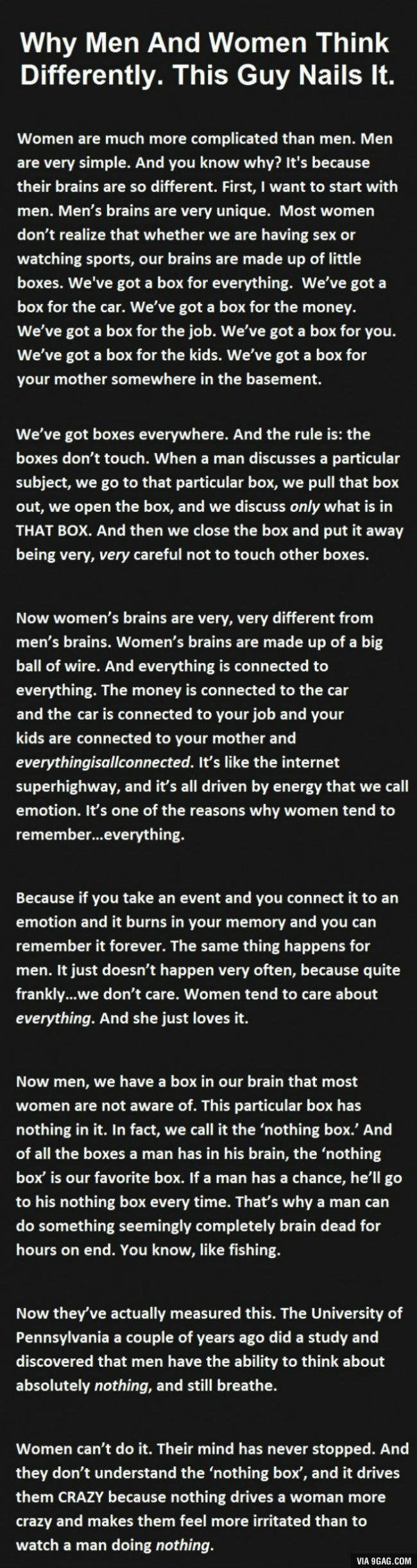why-men-and-women-things-differently.jpg (650×2438)
