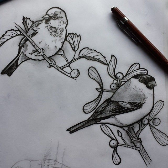 Couple Of Designs Up For Grabs #tattooart #tattoodesign