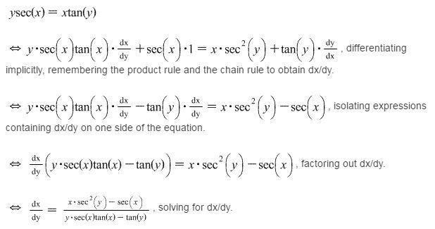 Stewart-Calculus-7e-Solutions-Chapter-2 6-Derivatives-24E