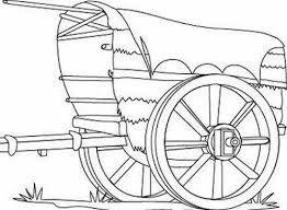 Resultado De Imagen Para Dibujos De Bueyes Con Carreta Epoca Colonial Juegos De Expresion Corporal Actividades Escolares