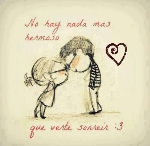 Imagenes Chidas Para El Amor Kawai Pinterest Amor Frases De