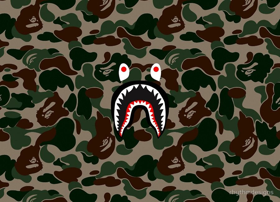 pink camouflage wallpaper for iphone
