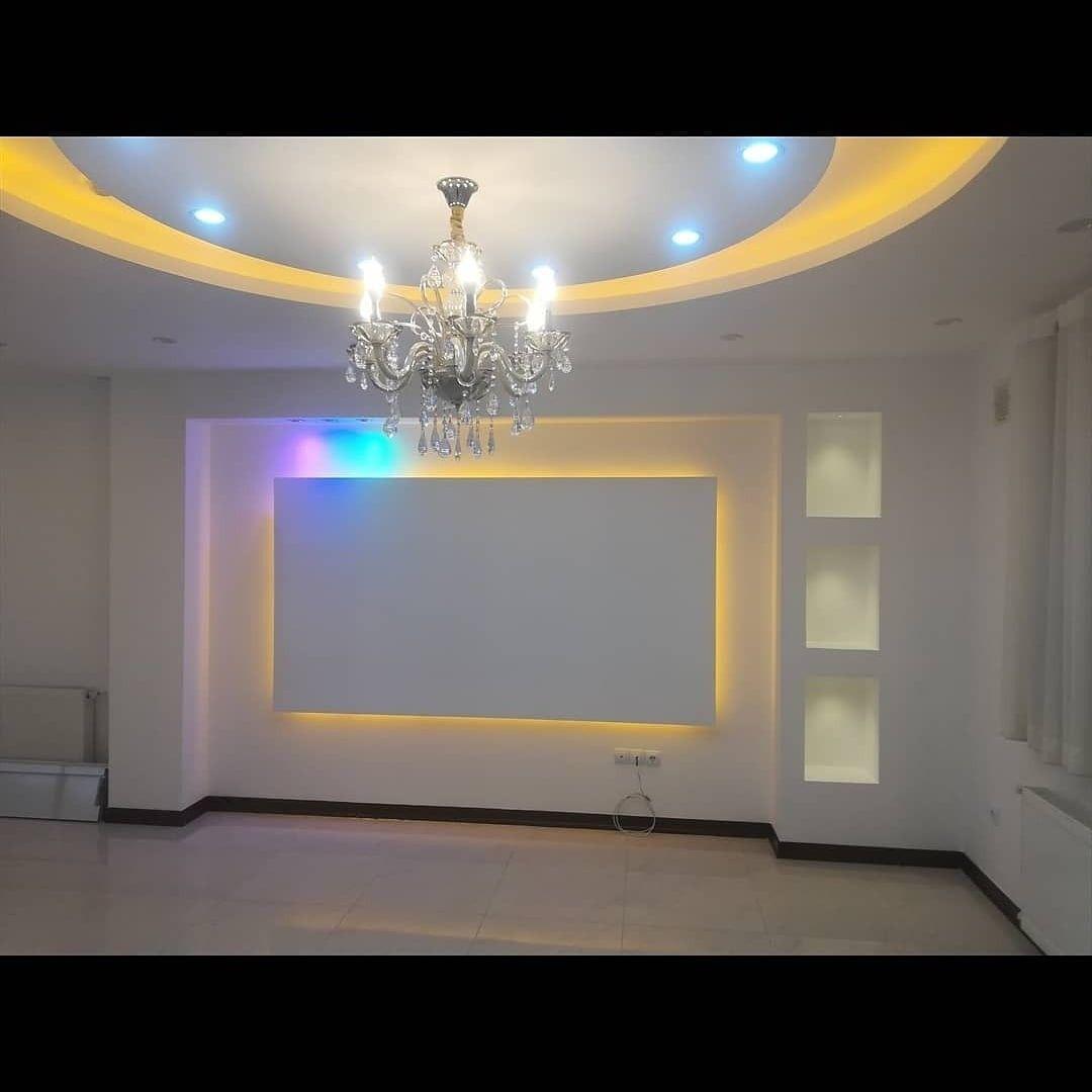 جبسم بورد 66527253 Home Decor Home Decor