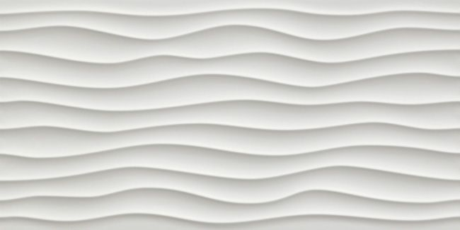 3d Wall Design 3d Dune White Matt 80 Wall Tiles Wall Design 3d
