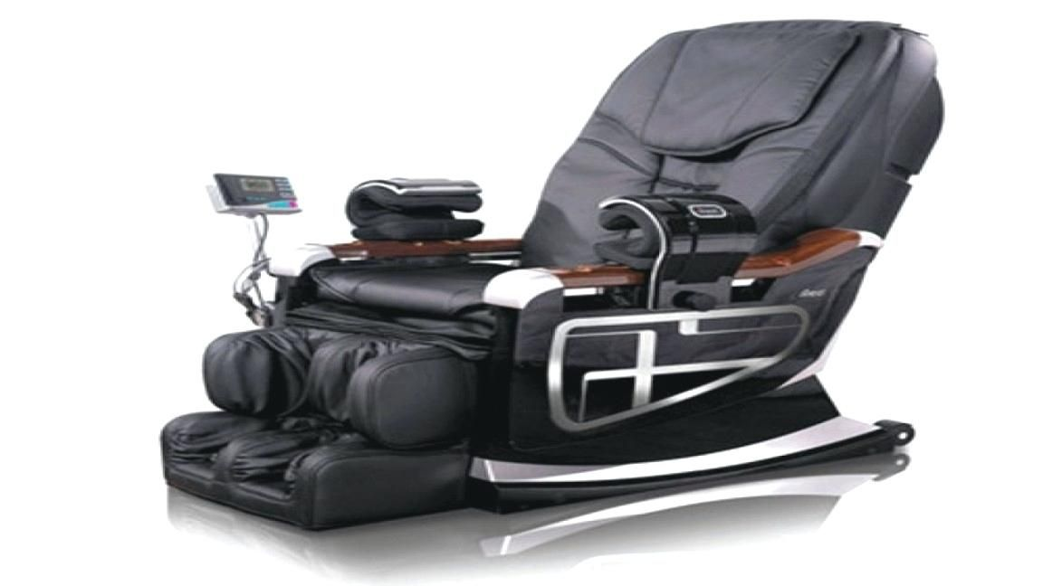 Lay Z Boy Office Chair | Chair, Massage chair, Office ...